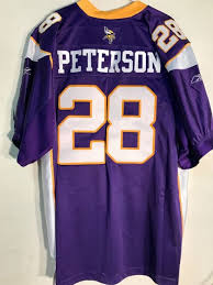Jerseys Nfl Where I Can Authentic Buy