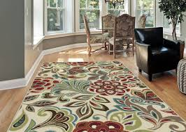 large size of living room kitchen throw rugs room size area rug lounge floor rugs
