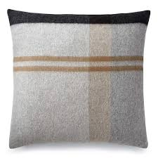 Lambswool Pillow Covers