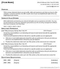 Free 40 Top Professional Resume Templates regarding Copy And Paste Resume  Template