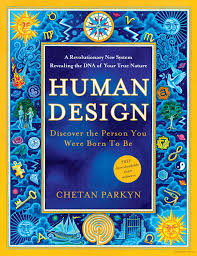 Free Human Design Reading Human Design Discover The Person You Were Born To Be