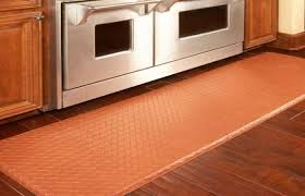 kitchen flooring medium size kitchen floor runner mats rugs for hardwood floors simply baby bedding
