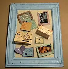 decorative cork boards decor cork boards for walls s s decor cork boards for walls decor cork