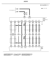 2005 nissan altima wiring diagram 2005 altima radio wiring diagram 2016 nissan rogue radio wiring diagram at 2015 Nissan Rogue Radio Wiring Diagram
