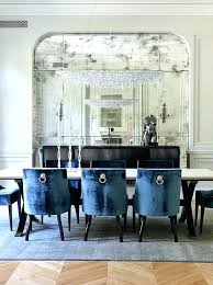 blue upholstered dining chairs dining chairs blue dining chairs navy dining room chairs navy blue dining