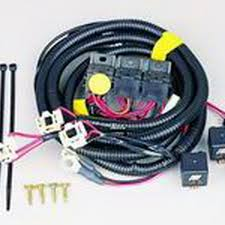 ipf h4 wiring harness wiring diagram and hernes arb wiring harness diagram solidfonts ipf wiring harness source