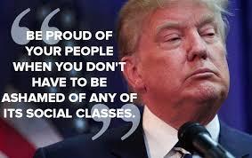 Donald Trump Quotes Delectable Donald Trump Quotes Politicians Quotes Pinterest Donald Trump