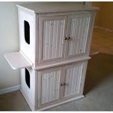litter box furniture diy cat box furniture litter box furniture litter box furniture plans diy litter