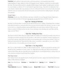 narrative essays examples for high school example of a good narrative essay examples of a personal narrative