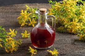 Olio di iperico efficace per trattare la psoriasi? - greenMe