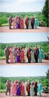 The 25 Best Hindu Wedding Ceremony Ideas On Pinterest Indian