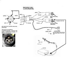 bmw e36 trunk wiring diagram diy wiring diagrams \u2022 bmw e36 tail light wiring diagram e36 lighting faq and troubleshooting guide rh bimmerforums com 1998 bmw 328i wiring diagram bmw e36 radio wiring