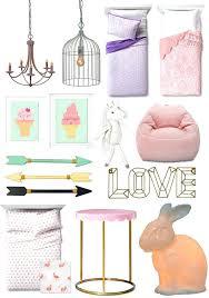 Paris Bedroom Decor Target Bedroom Decor Target Cool Design Target Room  Decor Kids Best Furniture Ideas