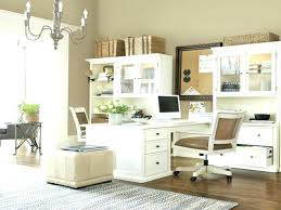 office desk for two. Dual Office Desk Two Person Home Desks Design Furniture For T