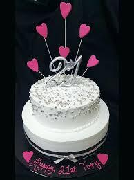 21st Birthday Cakes 21st Birthday Cakes Ideas