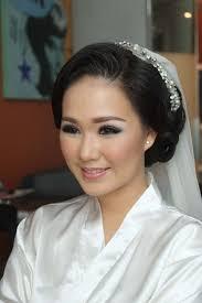 add to board first quarter brides by virry a makeup artist jakarta 011