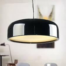italian designer lighting minimalism designer modern led pendant lights for dining room bar coffee white