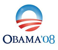 Obama campaign Logos
