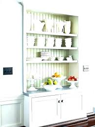 between the studs storage recessed wall storage how recessed wall storage shelves between studs cube lovely between the studs