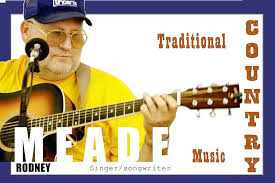 Meade gets attention of independent artist promoter – Akron News ...