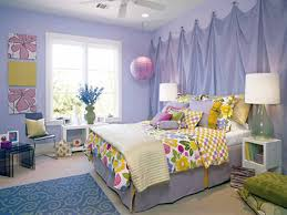 bedroom ideas for teenage girls teal and yellow. Inspirations Bedroom Ideas For Teenage Girls Teal And On Cute Girl With Tall Yellow E