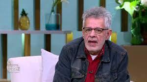 CBC Egypt - حكاية رفض ليلى مراد لزواج زكي فطين عبد الوهاب من سعاد حسني