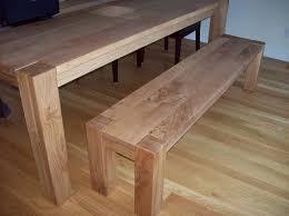 restoration hardware dining table bench. top oak benches for dining tables white table and bench j lumberjocks restoration hardware