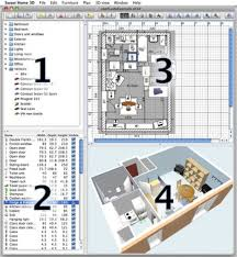 Small Picture 100 House Design Software Windows 10 Kitchen Design Android
