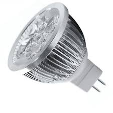 image is loading 8 4w dimmable mr16 led bulb 3200k warm
