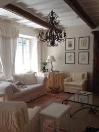 ... Large Size of Chandeliers Design:magnificent Kitchen Island Lamps  Pendant Lights Over Table Lighting Chandelier ...