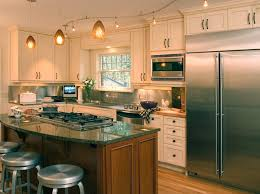 Bellmont 1900 Cabinets 1900s Kitchen Pics Http Wwwmy Cabinet Sourcecom Products