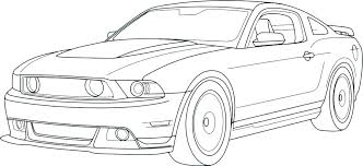 Lamborghini Coloring Page Coloring Pages For Boys Coloring Pages
