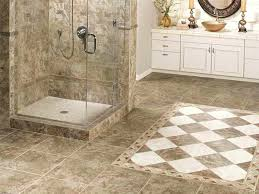 cheap tile for bathroom. Granite Shower Wall Panels Bathroom Ceramic Tile Paint Glass Mosaic Combined Gray Tiled Panel Hardwood Washbasin Beauteous Tub Cheap For Z