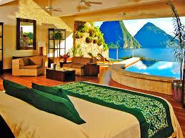 caribbean bedroom furniture. Caribbean Bedroom Furniture E