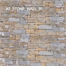 stone wall texture diffuse