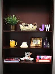 office decorations for work. Exellent For Ideas For Decorating Your Corporate Office Space On Tablefortwoblogcom With Office Decorations For Work E