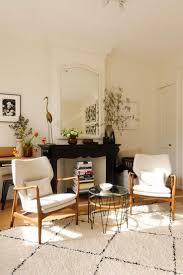 Types Of Chairs For Living Room 25 Best Ideas About Living Room Chairs On Pinterest Chairs For