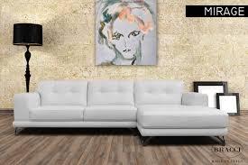 mirage bracci sofa