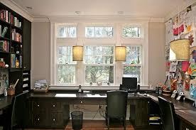 fancy home office. fancy home office i