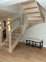 modern wooden staircase braishfield4 wood staircase modern95 wood