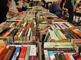 Ielts Bar Charts Fiction Books Ielts Unlocked