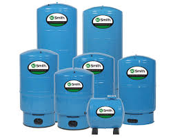 Industrial Water Heater Electric Pump Tanks Hot Water Tanks Pumps And Tanks