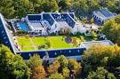 Somerset West Hotels | Erinvale Estate Hotel & Spa | Cape ...