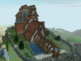 Small Picture Best 25 Cool minecraft creations ideas on Pinterest Cool