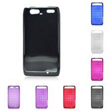 motorola droid razr cases. for motorola droid razr maxx case tpu slim thin phone flexible durable cover cases