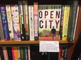 kniga r open city nhlafntfwglyzmflwbysufnjwzivinxwpq jpg Как написать книгу с чего начать создание плана начинающим писателям Часть 1
