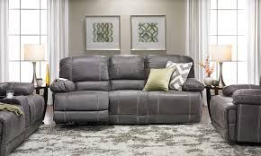 american home furniture store. Staggering American Home Furniture Warehouse Denver Glendale Az Gilbert Store E