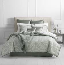 belks bedding quilts designs