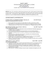 Child Life Specialist Resume New 14 Best Sample Of Professional