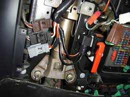 renault megane scenic engine diagram wiring diagram instructions renault modus wiring diagram pdf at Renault Modus Wiring Diagram